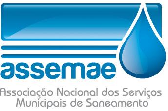 Site ASSEMAE